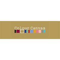 Colour Canvas