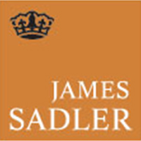 JAMES SADLER
