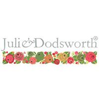 Julie Dodsworth