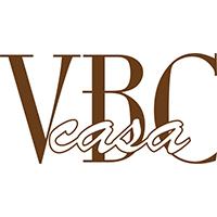 VBC CASA