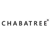 CHABATREE