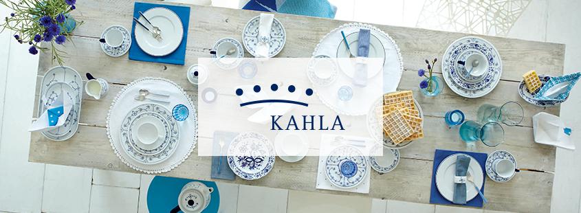 德國 Kahla