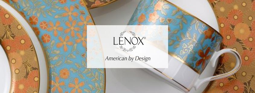 美國 Lenox