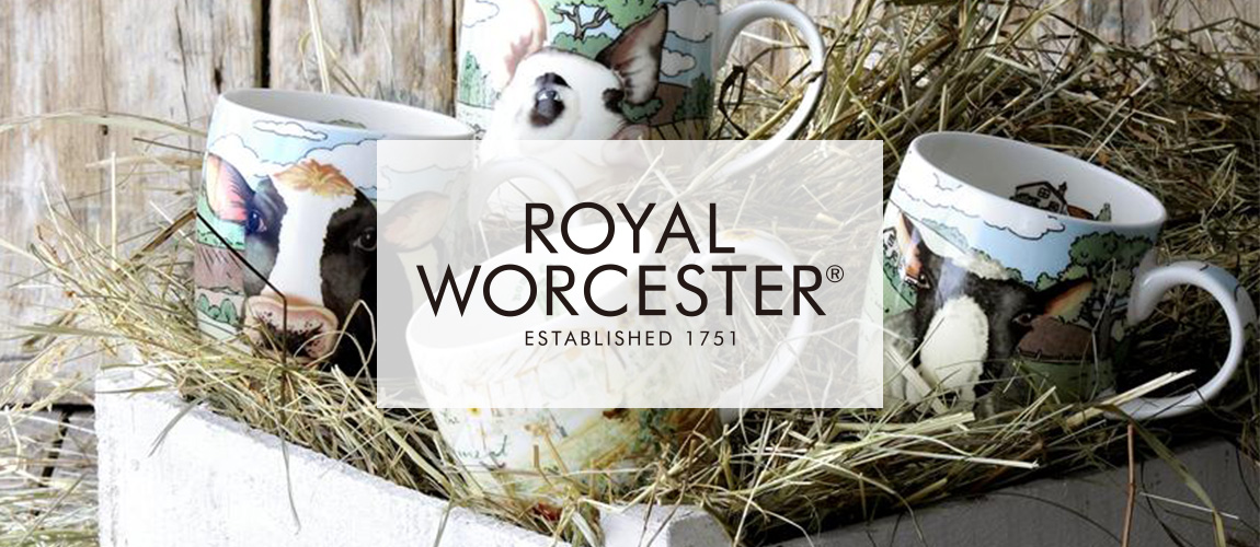 Royal-Worcester_image
