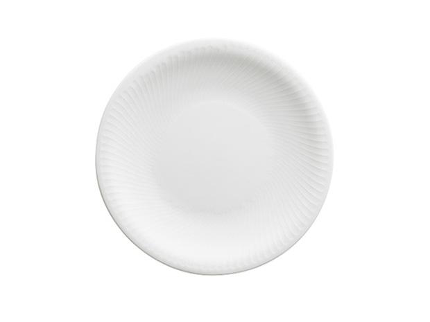 03cen-21.5cm_plate