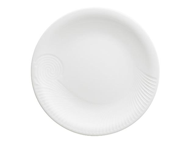 04cen-28cm_plate