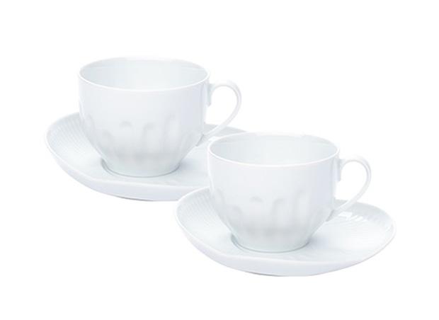 05cen-cup&sau