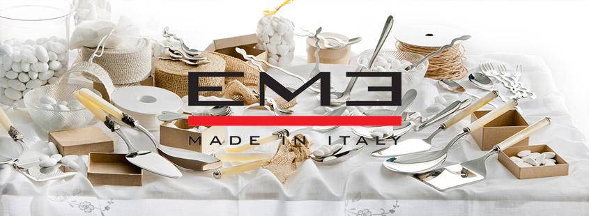 義大利 EME