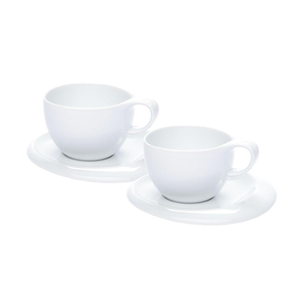 KL_360531J-cup&sau