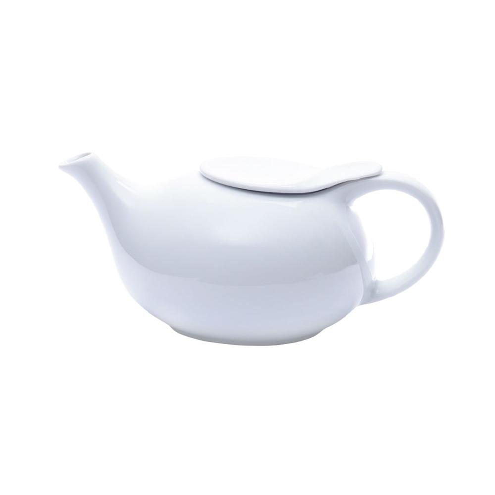 KL_360531J-teapot