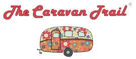 The Caravan Trail_Left