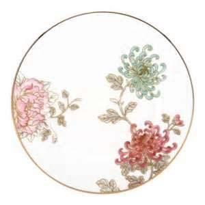 15cm-plate