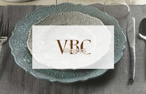 義大利 VBC CASA