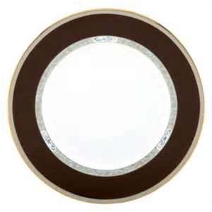 819036-10.75吋plate