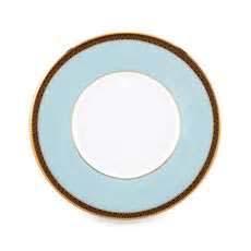 819860-15cm-plate