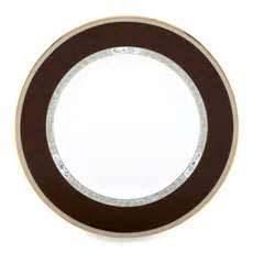 819873-6吋plate