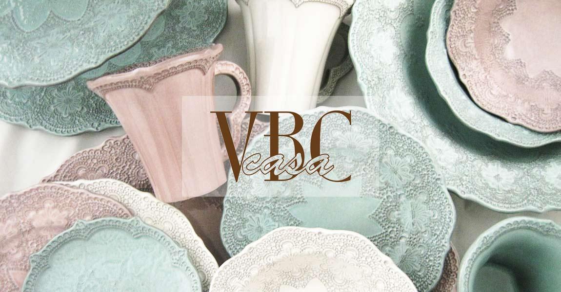 VBC-casa