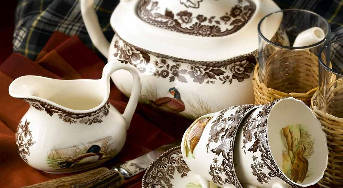 woodland-collection-spode