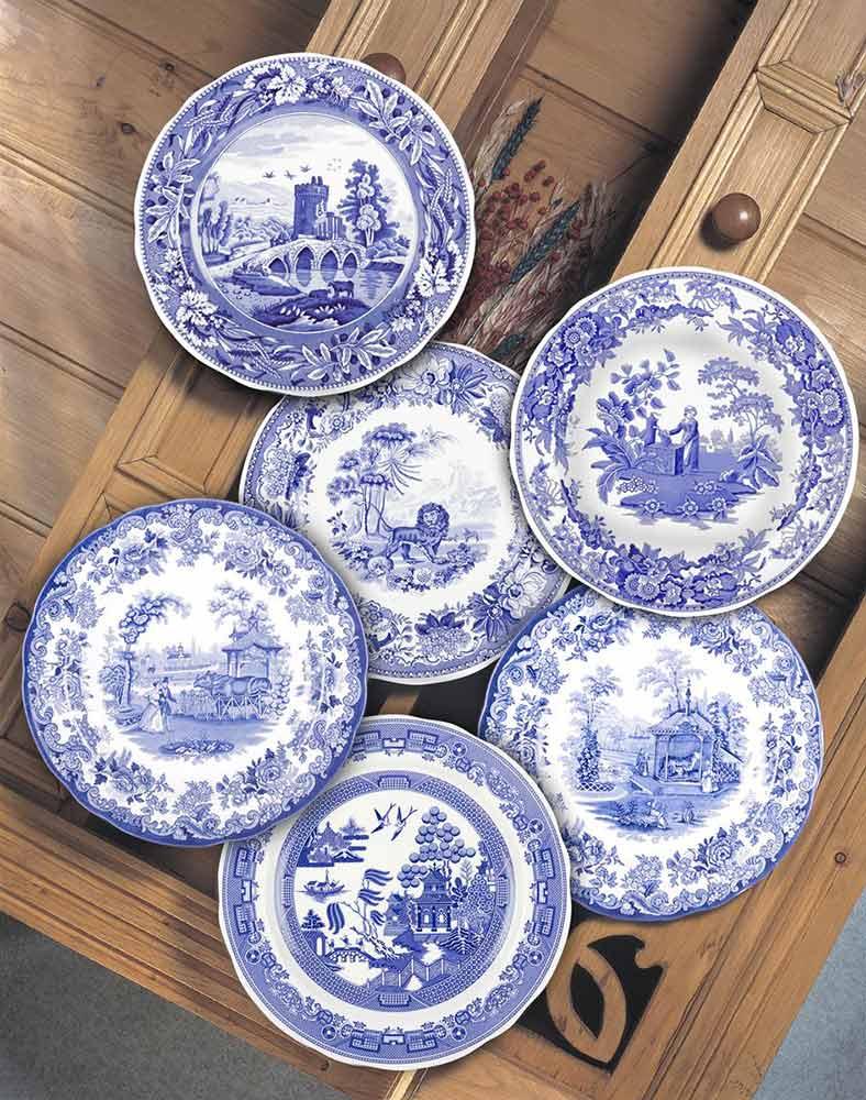 blue-room-dresser-plates-spode