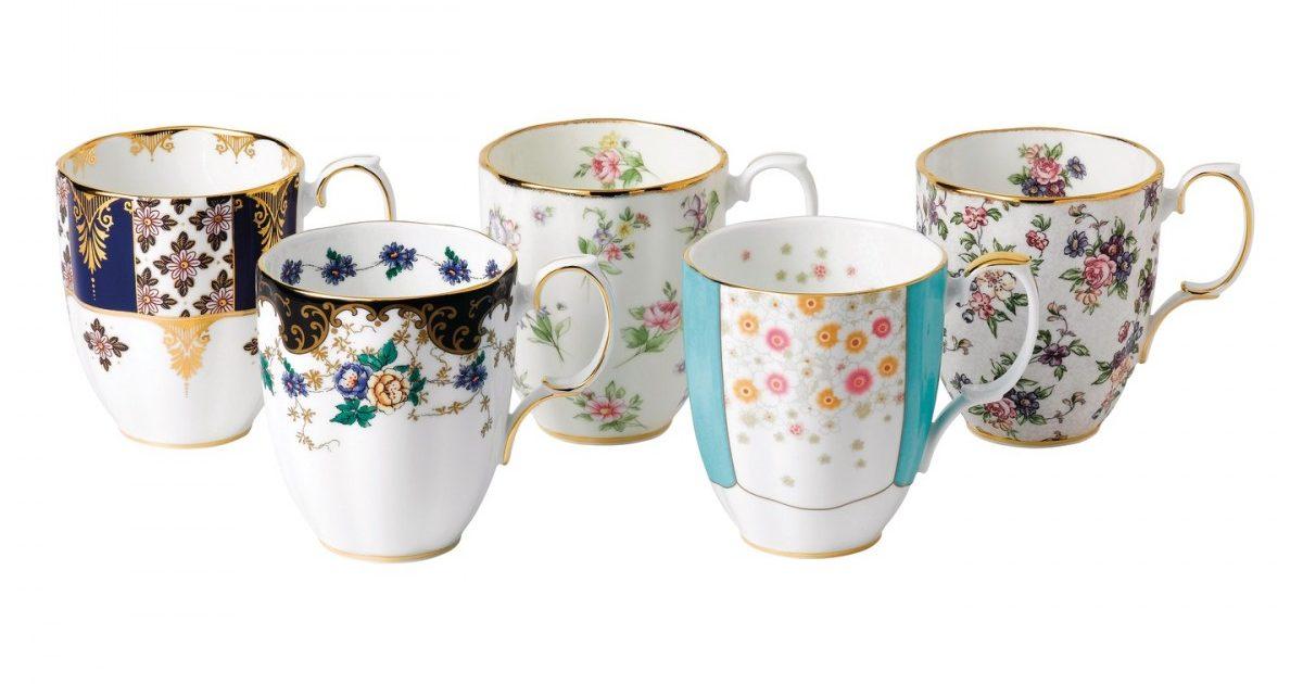 royal-albert-100-years-1900-1940-5-piece-mug-set-701587269001